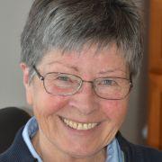 Dagmar Petermann Leiterin ASE_web.jpg