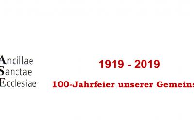 ancillae-100-jahre.png