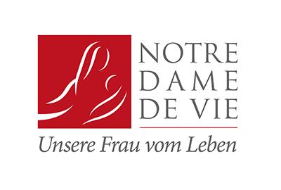 logo_NDV_ALLEMAND.jpg