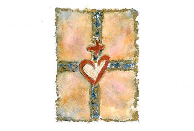 logo-jesus-caritas.jpg