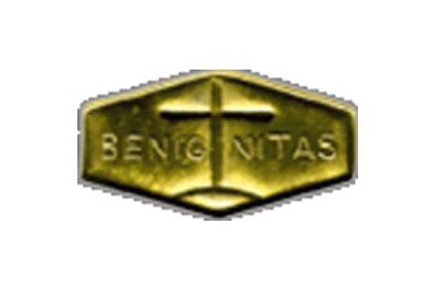 benignitas-gemeinschaft.png